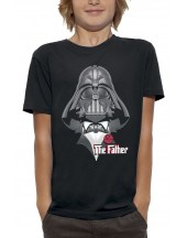 T-shirt THE FATHER