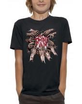 T-shirt ZOMBIE FAN