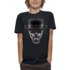 T-shirt HEINSEBERG