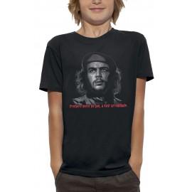 T-shirt CHE GUEVARA
