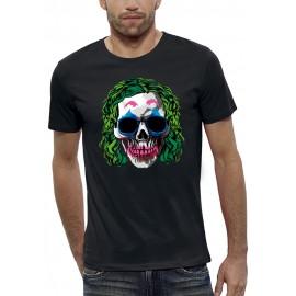 T-shirt CRANE JOKER