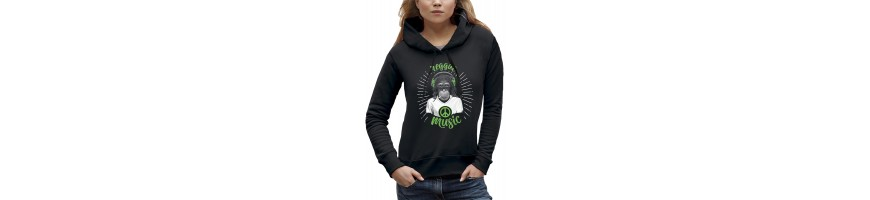 Sweat SINGE REGGAE MUSIC