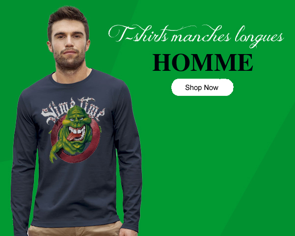 banner-t-shirts-homme_1.jpg
